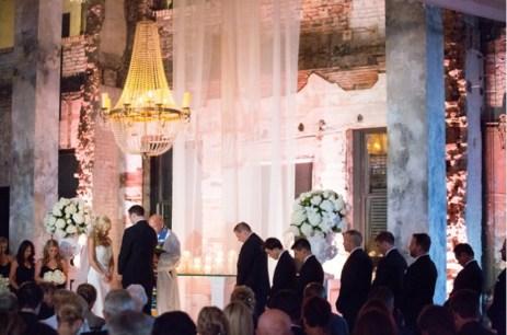 ceremony nicole&will