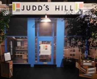 Judd's Hill lit