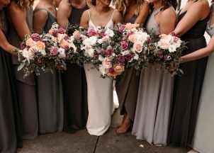 Photo: Kristin Carrigan Weddings