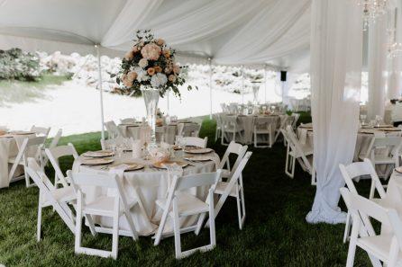 Wedding-Gallery-Phillips-100-1024x683