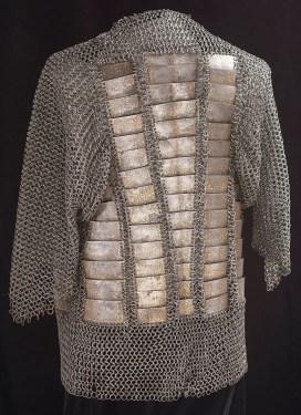 fantasy armor designs