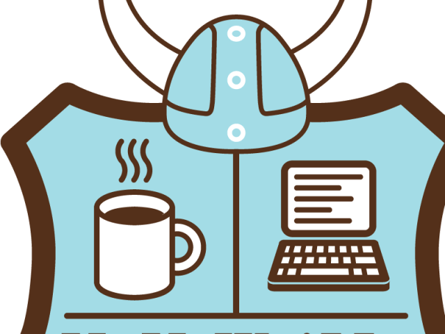 What the hell is NaNoWriMo?