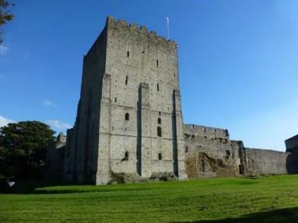 portchester-castle.jpg