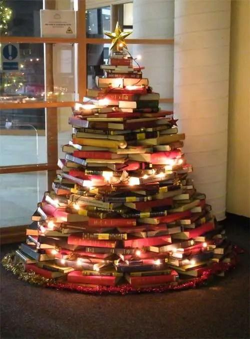 71d2ce489882fd44c334e48bdcbded2a--book-christmas-tree-book-tree.jpg
