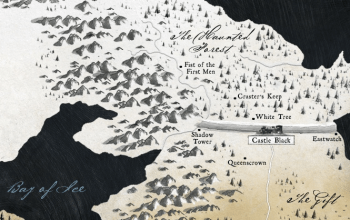 Making Maps: Part II