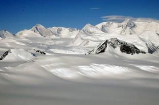ellsworth_mountains
