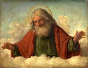 religion in fantasy