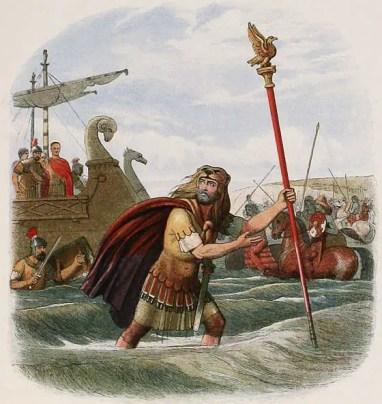 Roman standard bearer.jpg