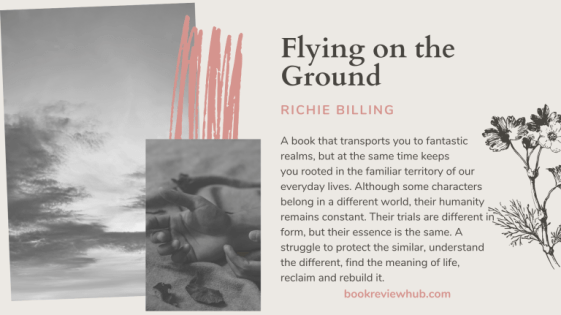bookhub - Flying-on-the-Ground-review-2