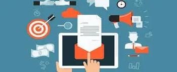 How Do You Build A Mailing List, Fast? #AuthorToolboxBlogHop