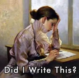 Kickstart Your Creative Writing Career