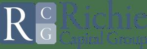 RCG Full Logo