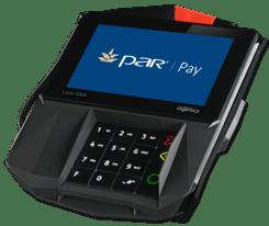 PAR Pay.png
