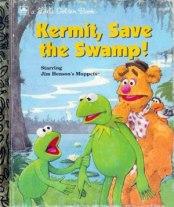 kermitsaveswamp
