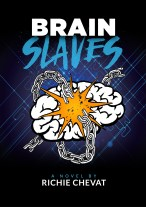 BrainSlaves cover final