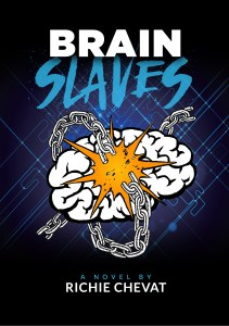 BrainSlaves cover final