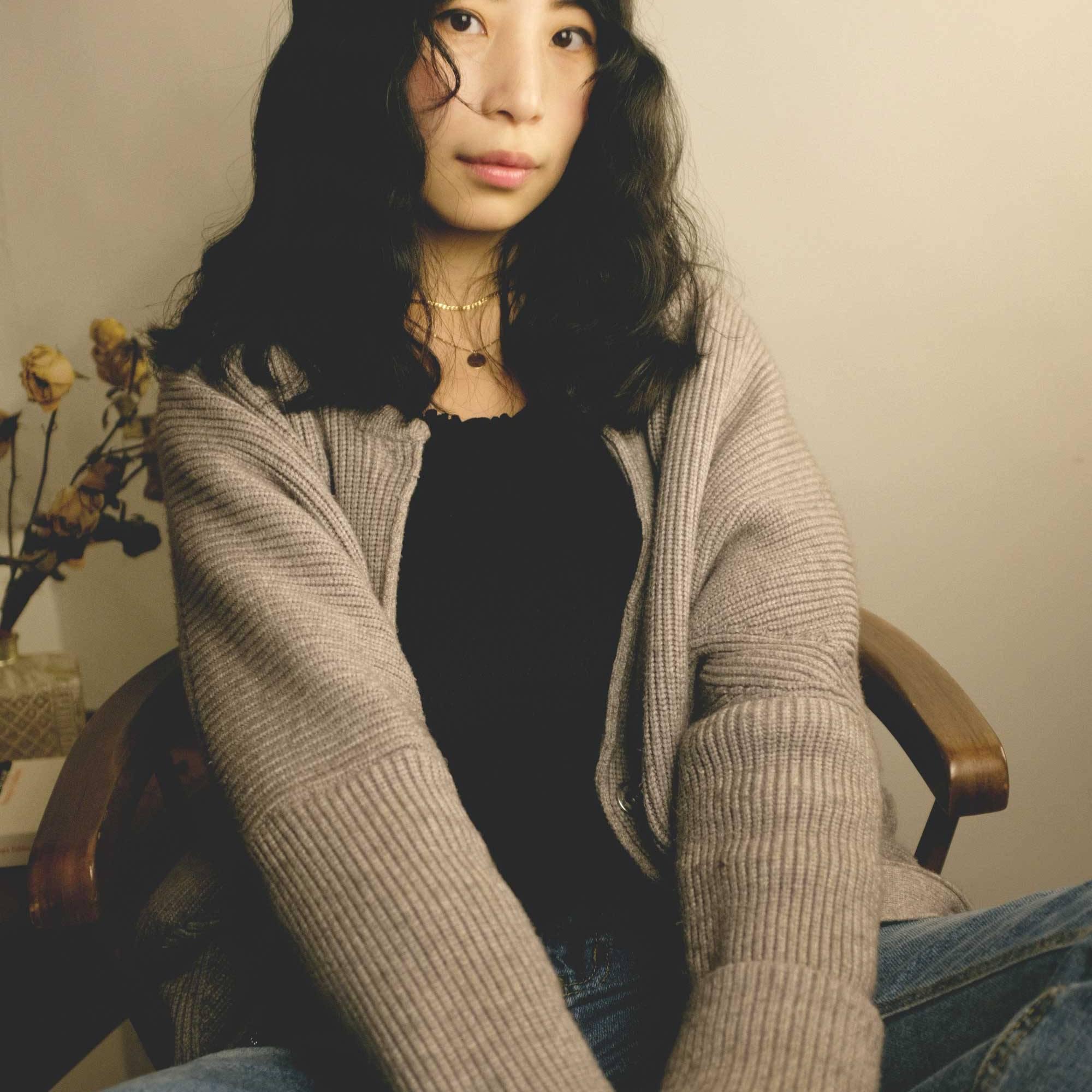 臺北 女生 燙髮