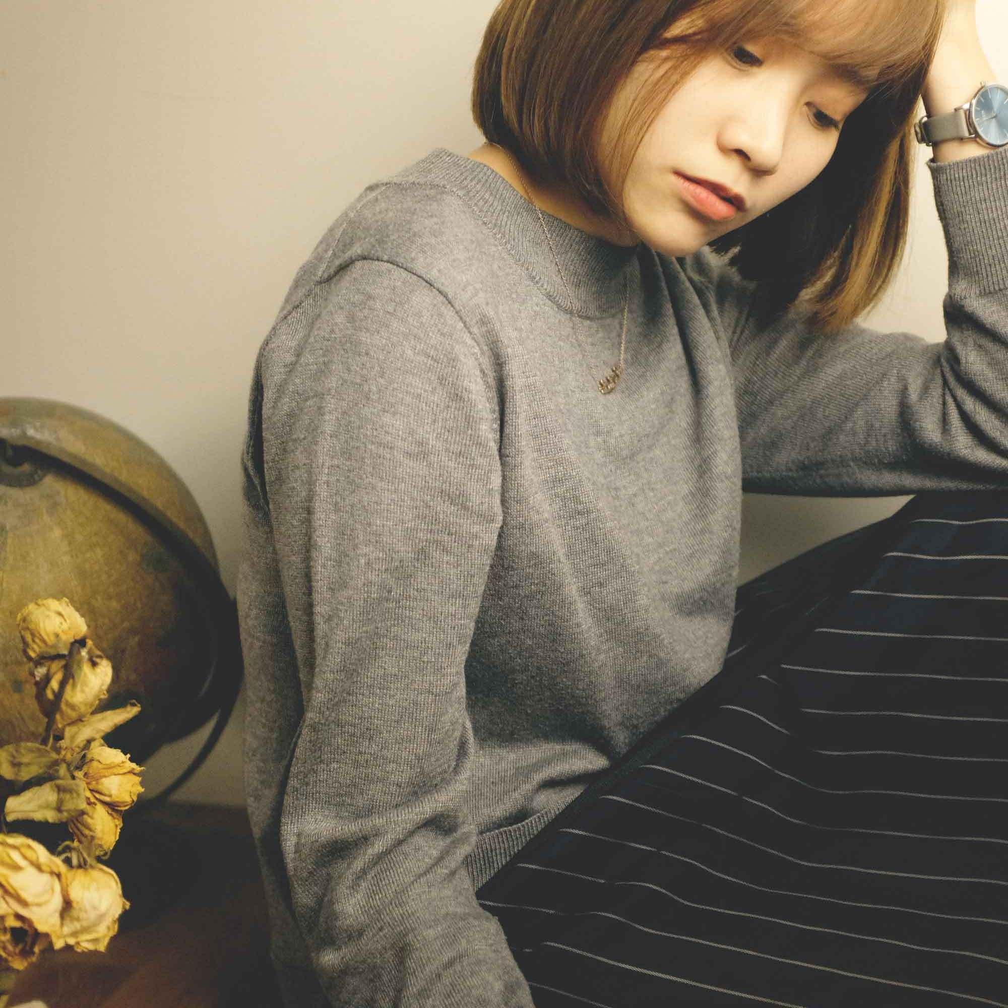 台北士林 剪髮 / 燙髮 / 染髮 推薦 11