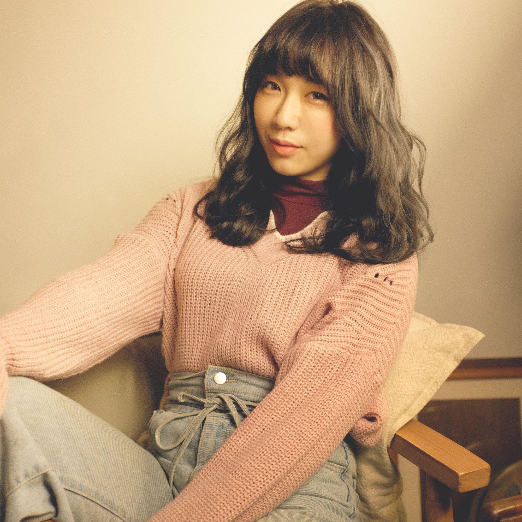 台北士林 剪髮 / 燙髮 / 染髮 推薦 16