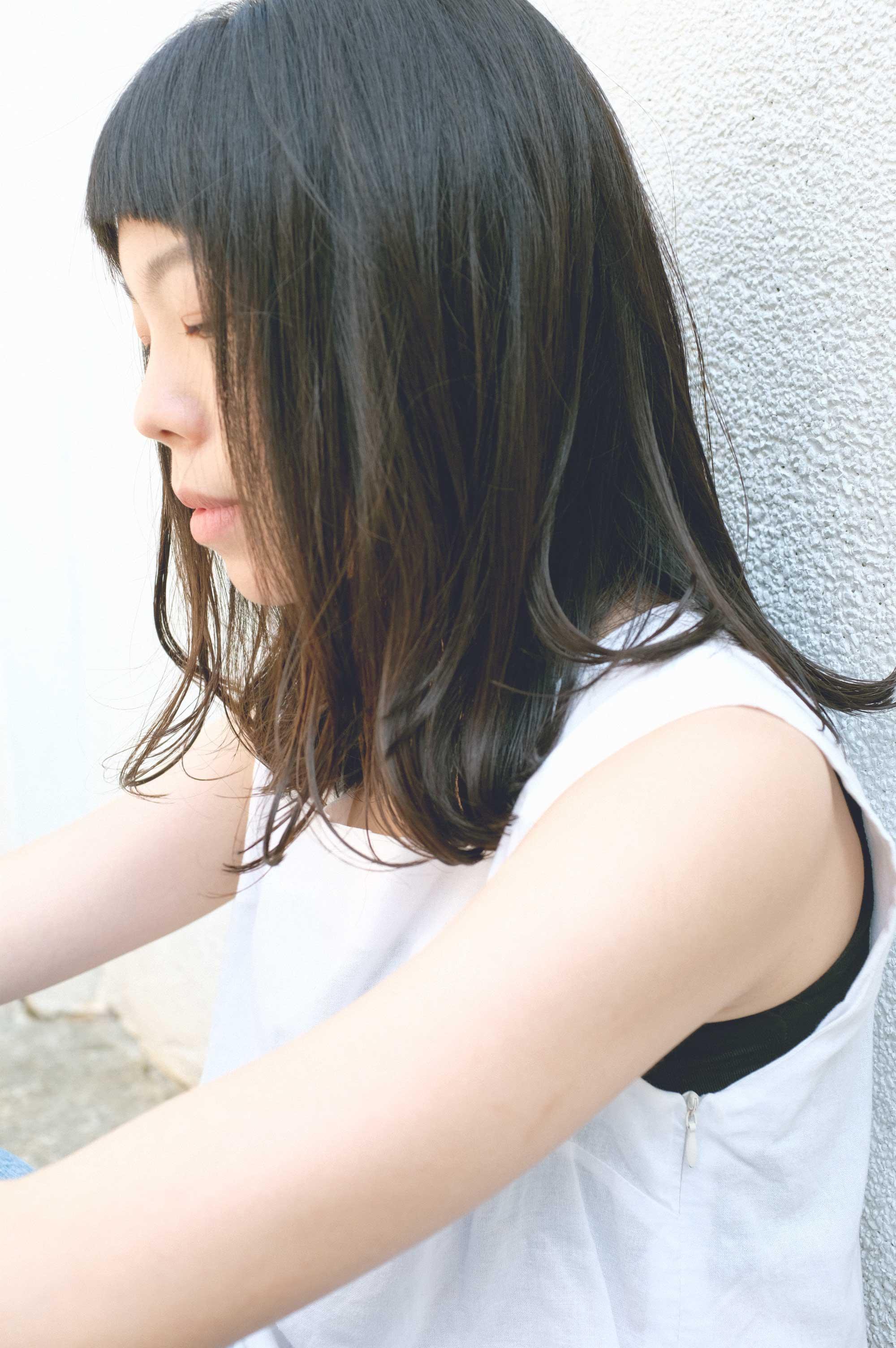 台北 女生剪髮推薦