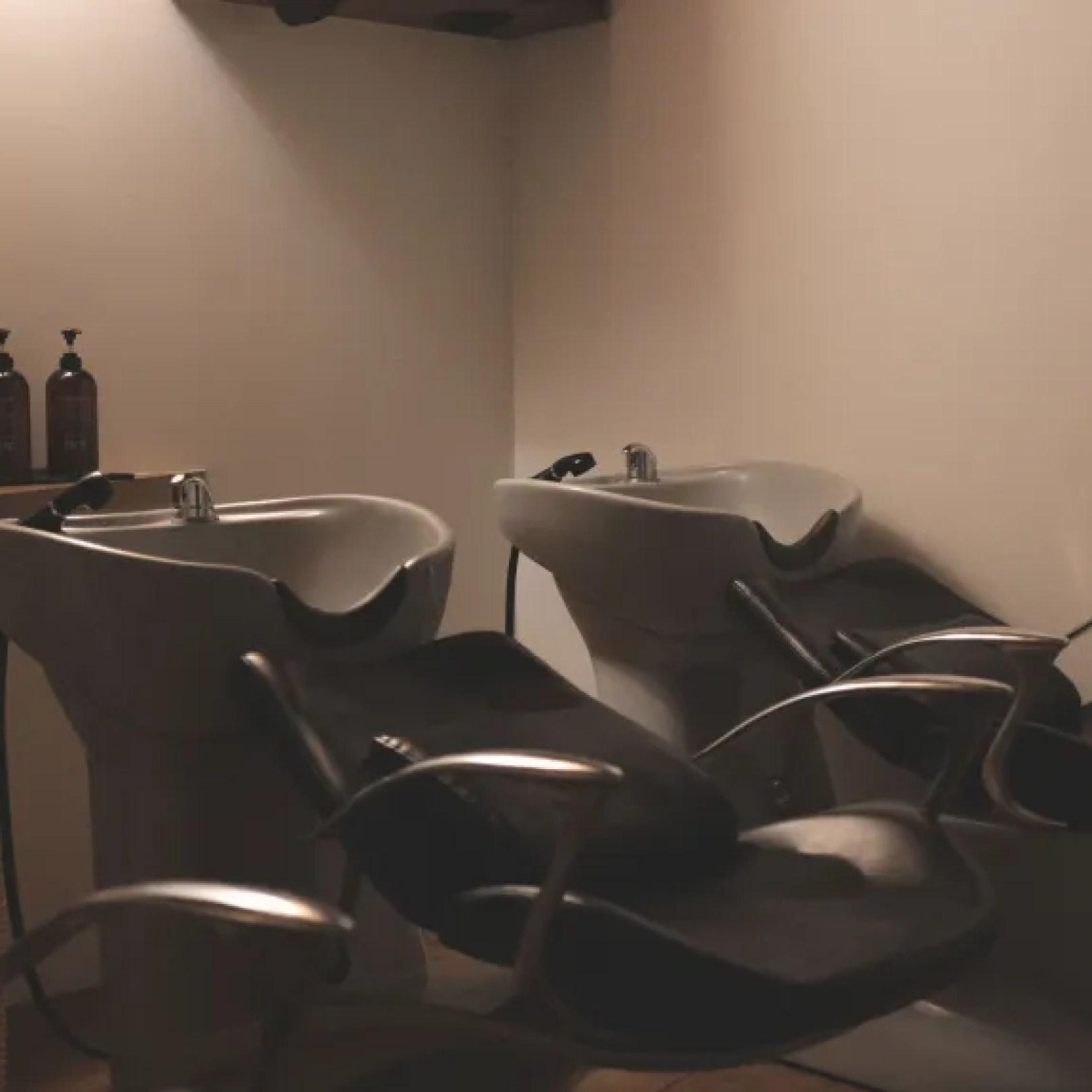 士林 剪髮 推薦 日青髮廊
