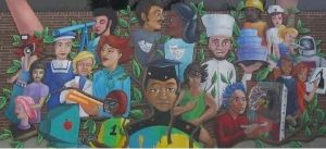 Long_Beach_diversity_of_people_expressed_Long_Beach
