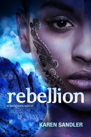 Rebellion FC