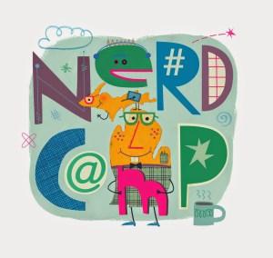 nErDcampLOGO2014