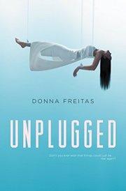 unplulgged