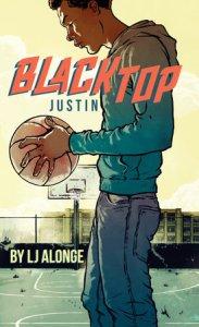 Justin Blacktop