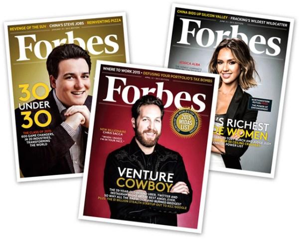 Rich Karlgaard | Forbes Publisher, Author, Forecaster, Speaker