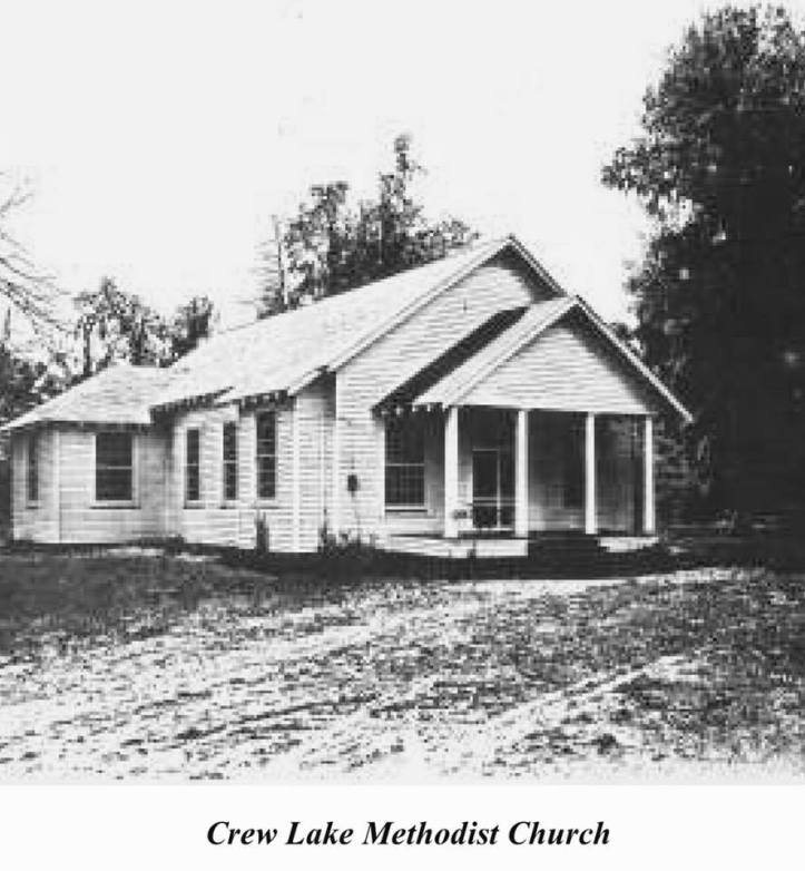 Crew Lake United Methodist Church - Wooden Building.jpg
