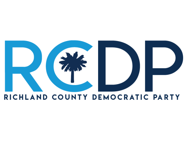 Richland County Democratic Party