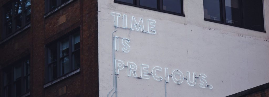 Time is Precious. Free stock photo from Harry Sandhu found on Negativespce.co