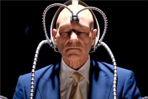 cerebro-x-men