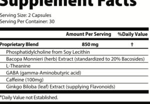 spot a supplement scam