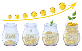 個人理財規劃的十大練習!你也可以是理財高手!