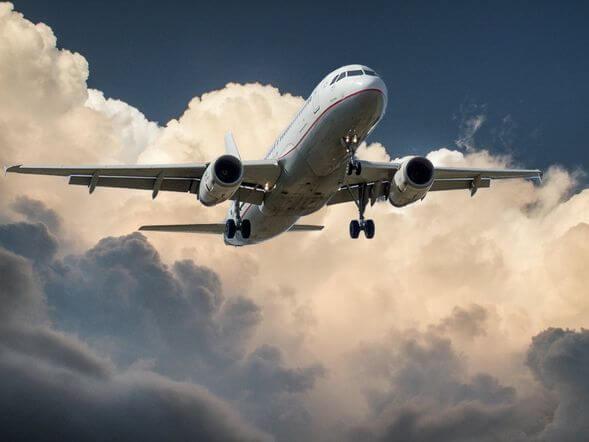 為什麼最便宜的機票不要買?跟經濟學家做好風險管理!