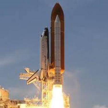 太空梭 4個步驟教你駕馭金錢,成為人生勝利組!