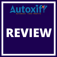Autoxify Review (2020) – Legit TRON or Scam
