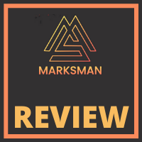 MarksMan LTD Review – Legit 3% Money Maker or Ponzi?
