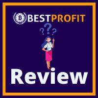 BestProfitt Review –Legit 2% Plus ROI Or Huge Ponzi??