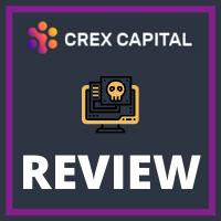 Crex Capital Review: Legit CRX MLM or Huge Scam?