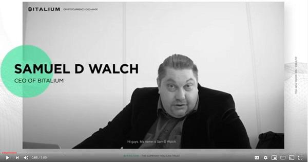 Samuel-D-Walch