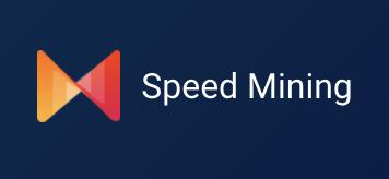 Speed Mining Pro