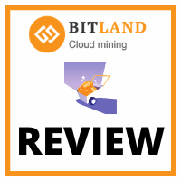 Bitland.pro Review: Legit Crypto With Up To 6% ROI Or Scam?