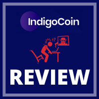 Indigicoin cloud