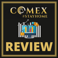 COMEX Trades Review: Legit Investment With Crazy ROI Or Scam?