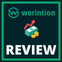 Worintion