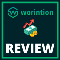 Worintion Review: Legit Investment With Up to 2458% ROI Or Scam?